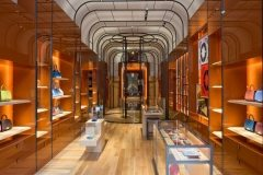 Moynat_Boutique_NYC-2_0_0